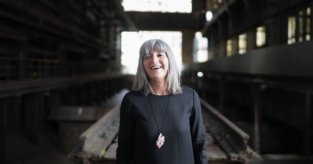 Nancy Braun Esch2022